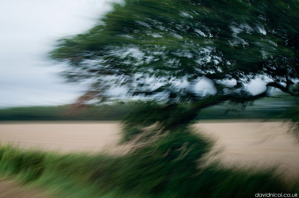 moving-landscape-01-davidnicol.jpg
